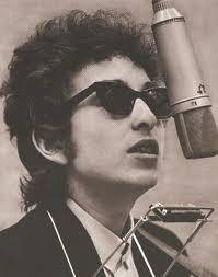 2016 Neumann U67 Bob Dylan