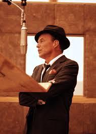 2016 Neumann U67 Sinatra