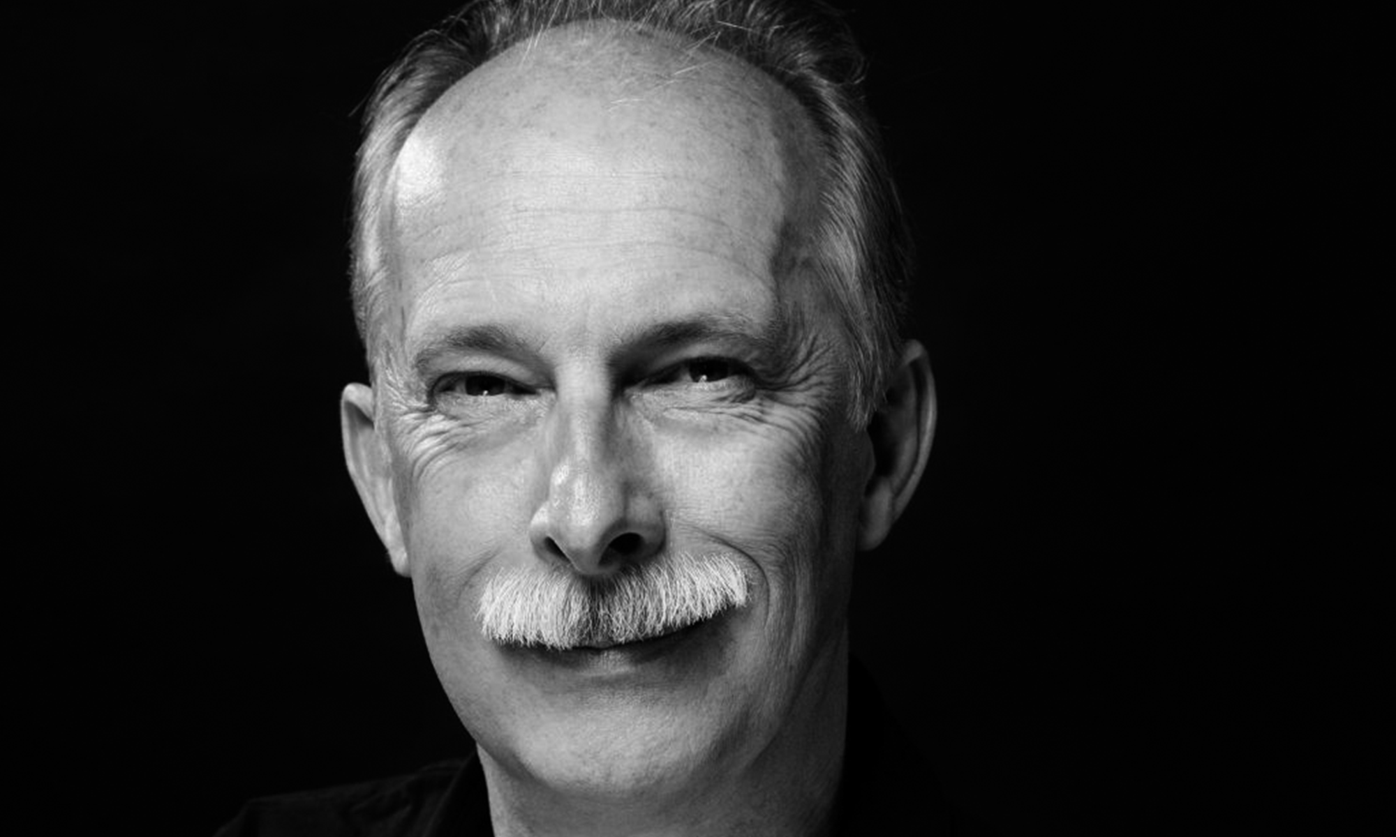 Frank Koppelmans